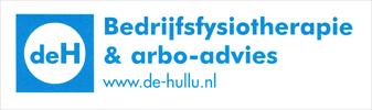 www.de-hullu.nl