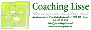 www.coachinglisse.nl